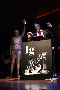 ig-nobel-awards-2016
