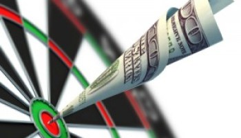What are Target-Date Investment Funds? - The Art of Thinking