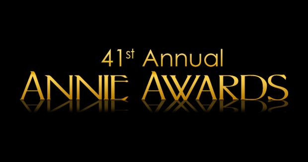 41st-Annual-Annie-Awards