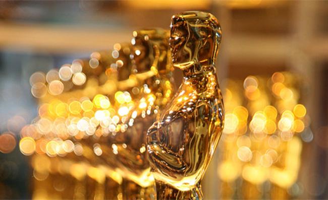 86th_Oscar