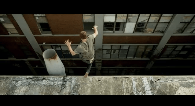 Brick_Mansions_trailer