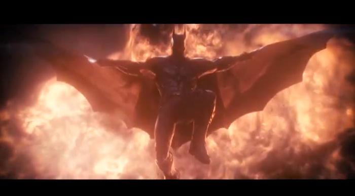 BatmanArkhamKnight_trailer