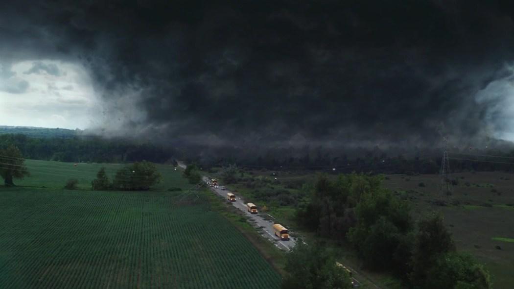 IntoTheStorm_trailer2