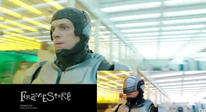 Robocop_Framestore_reel