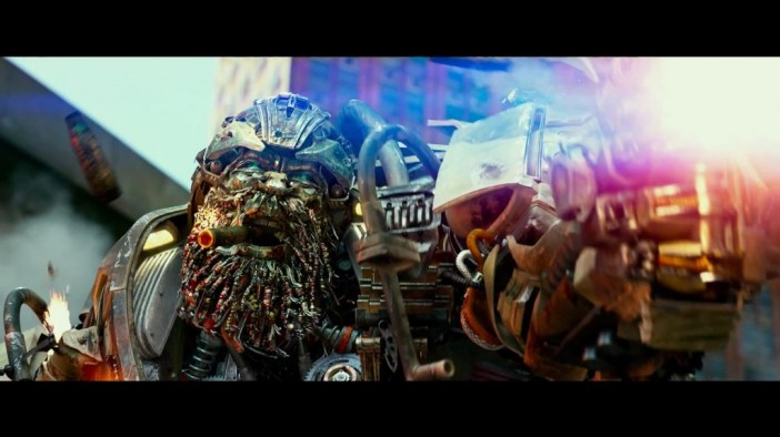 Transformers4_ImagineDragons