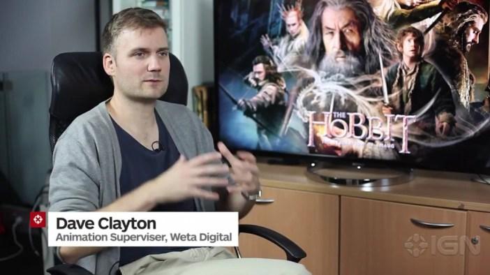 Hobbit3_IGN_Smaug