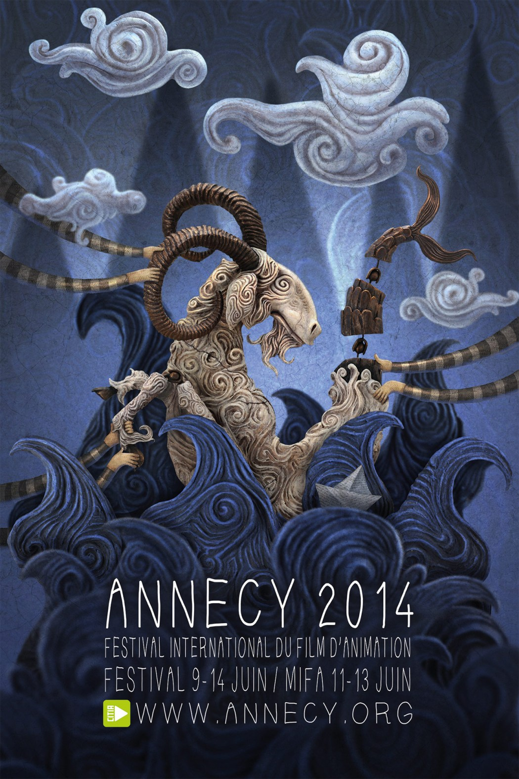 Annecy2014_poster