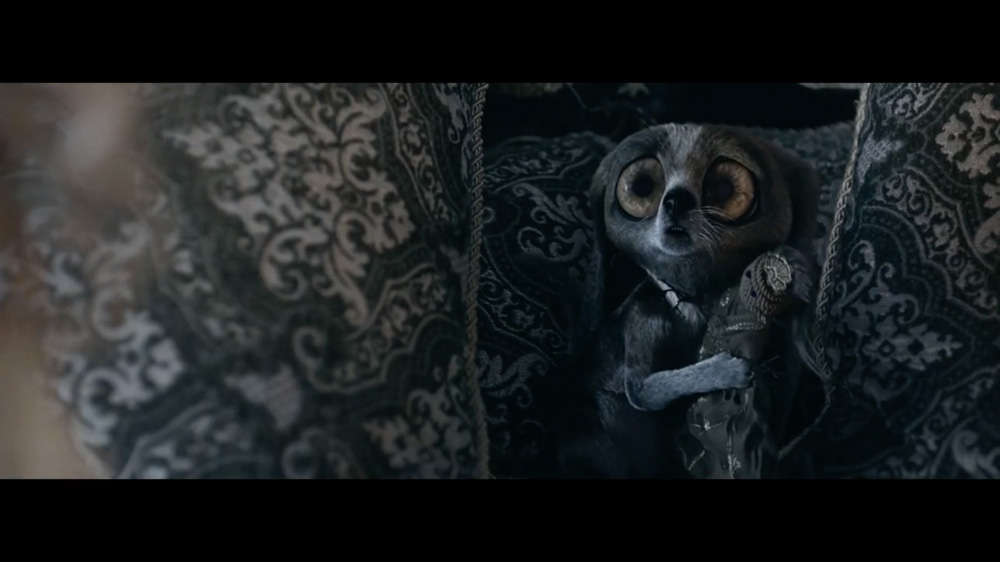 BeautyBeast_Shed_VFX