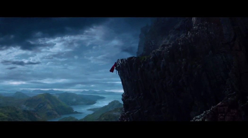DraculaUntold_trailer2