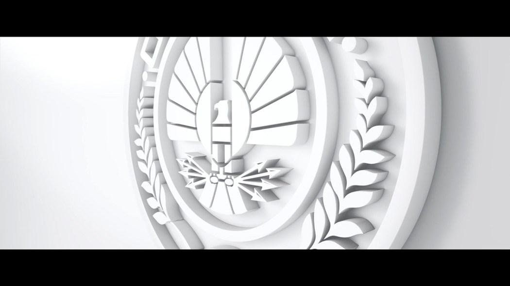 HungerGames3_teaser