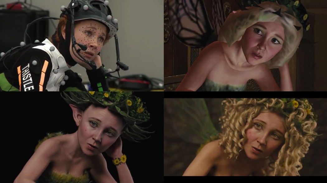 Maleficent_Wired_VFX