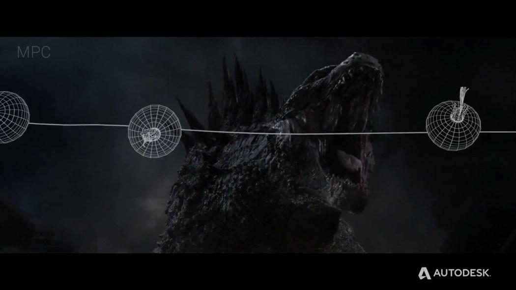 Godzilla_Autodesk_MPC_ITW