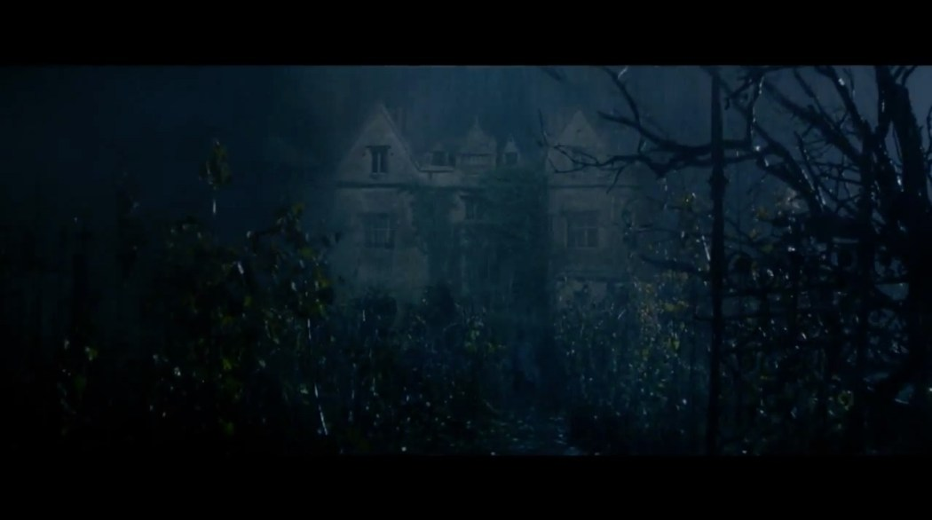 WomanInBlack2_teaser