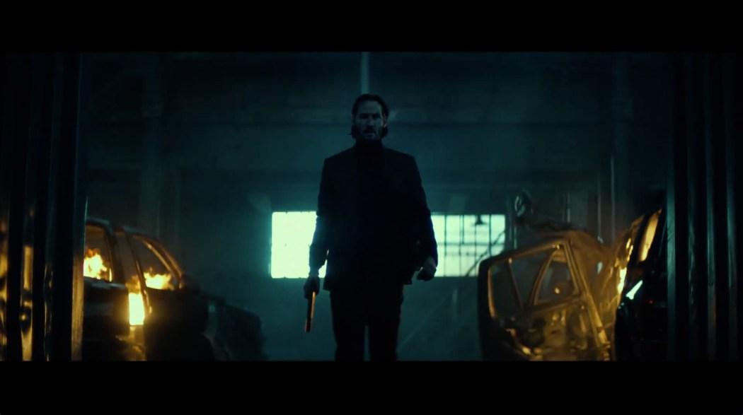 JohnWick_trailer