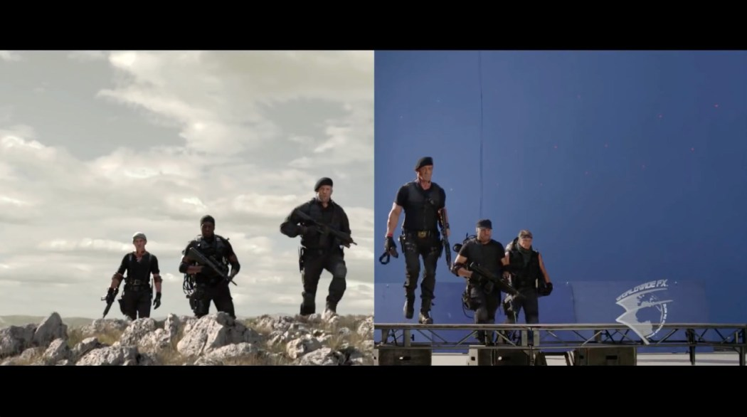 TheExpendables3_WWFX_reel