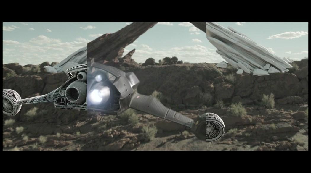 TheGiver_MethodStudios_VFX