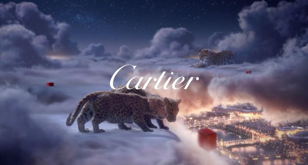 Cartier_WinterTale_Cube