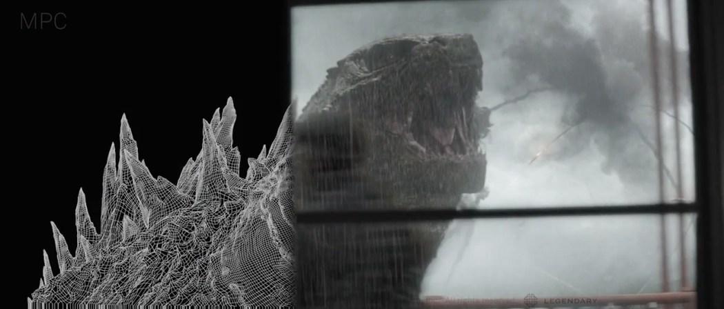 Godzilla_MPC_VFX