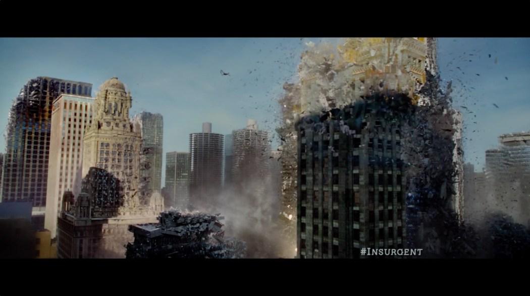 Insurgent_SuperBowl