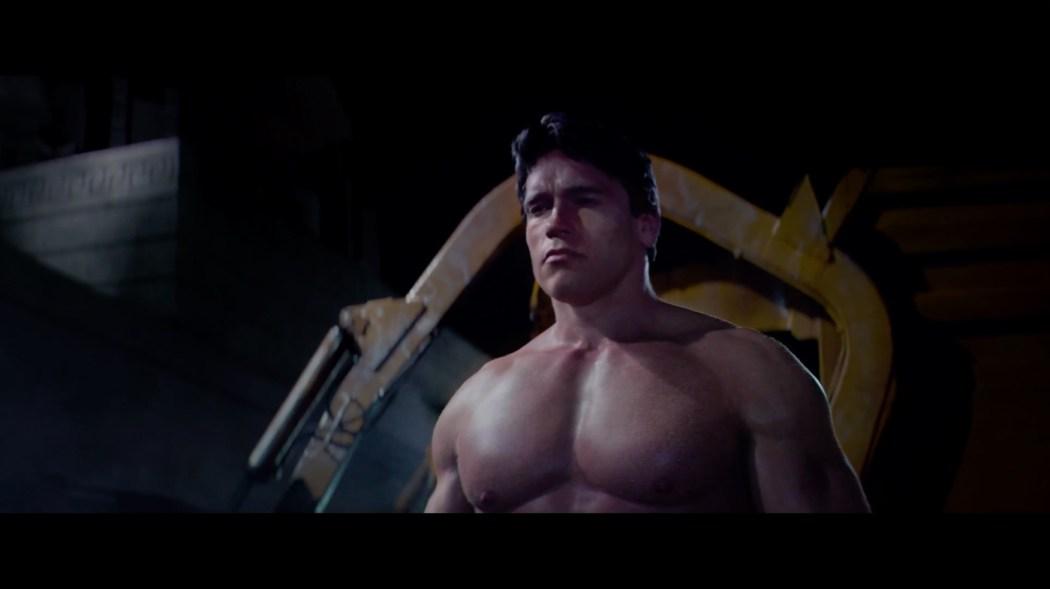 Terminator_Genisys_teasertrailer