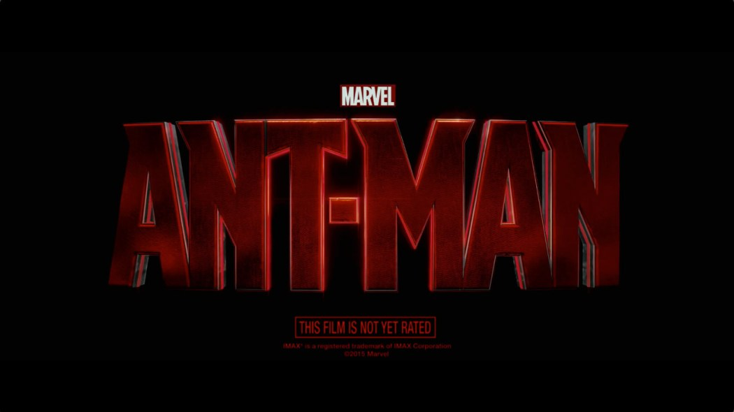AntMan_teaser_preview