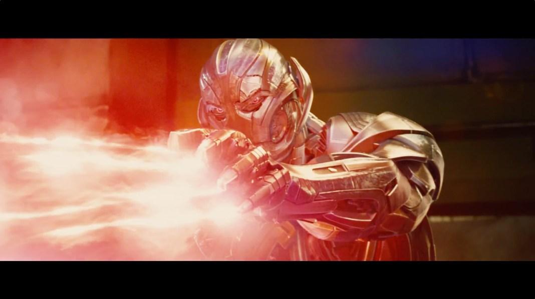 Avengers2_trailer2