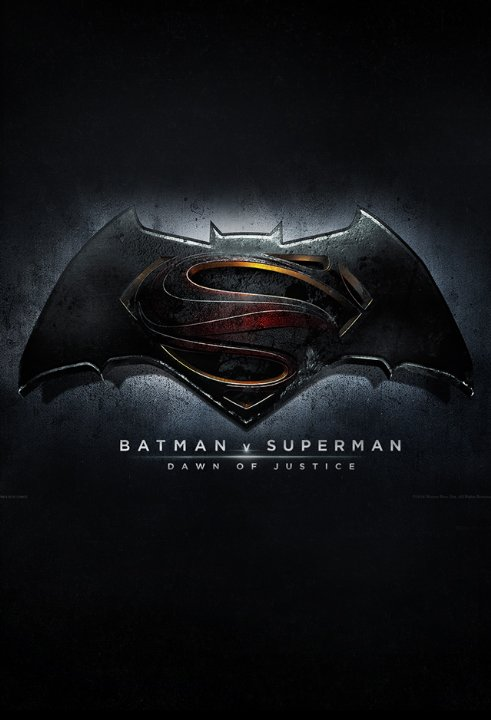 BatmanSuperman_DawnJustice
