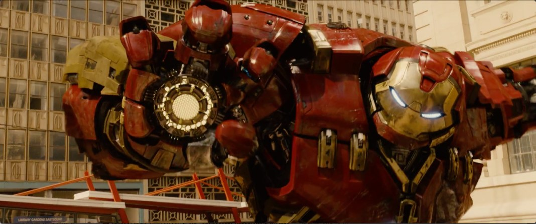 Avengers2_TVspot