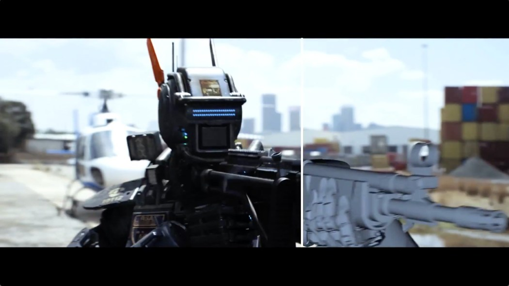 Chappie_Wired_VFX