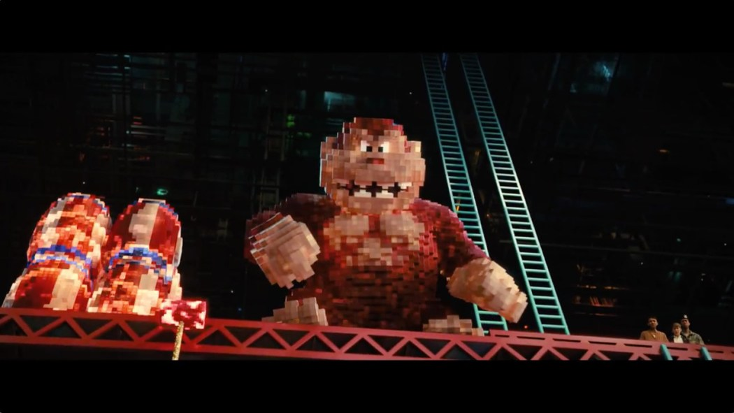 Pixels_trailer2