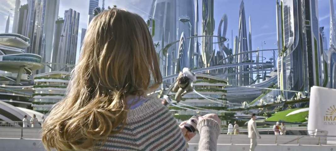 Tomorrowland_TVspot