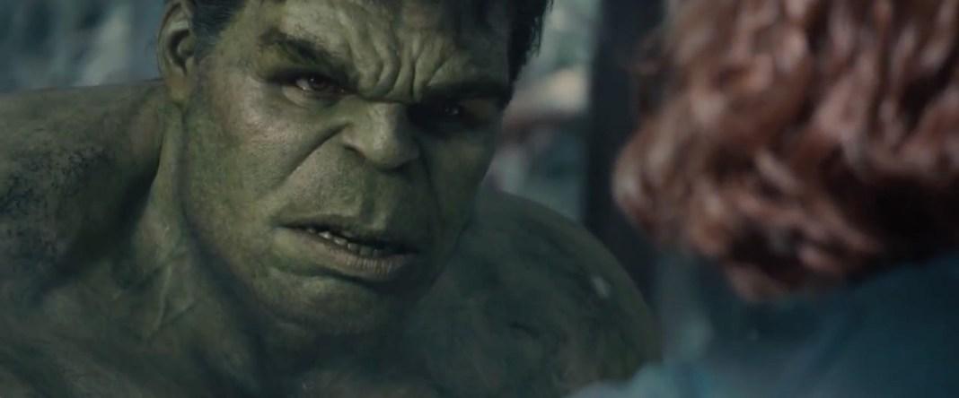 Avengers2_Hulk_clip