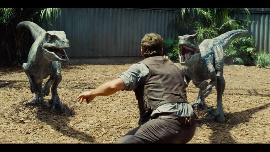 JurassicWorld_featurette