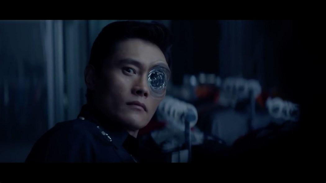 TerminatorGenisys_clip_Come