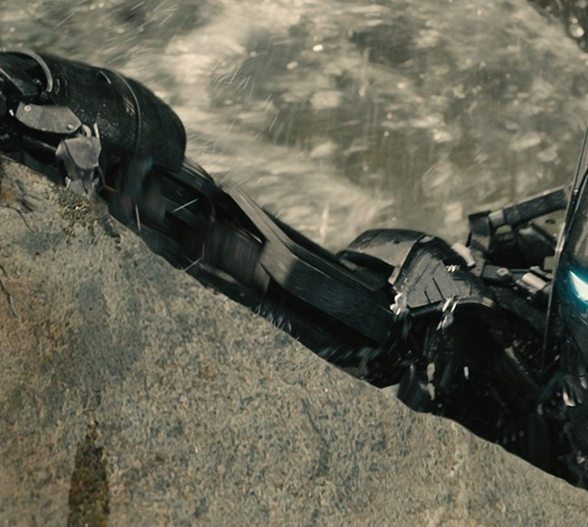Avengers2_CT_ITW_07