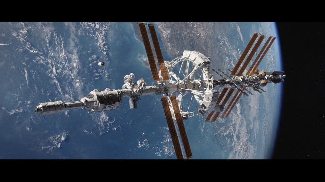 TheMartian_FirstLook