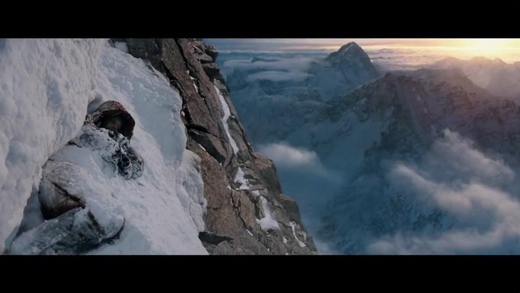 Everest_trailer