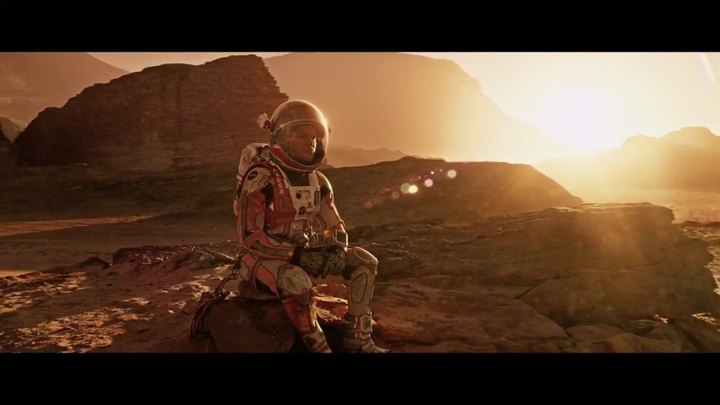 TheMartian_trailer2