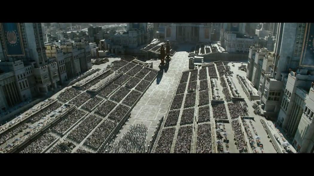 HG_Mockingjay_Part2_trailer2