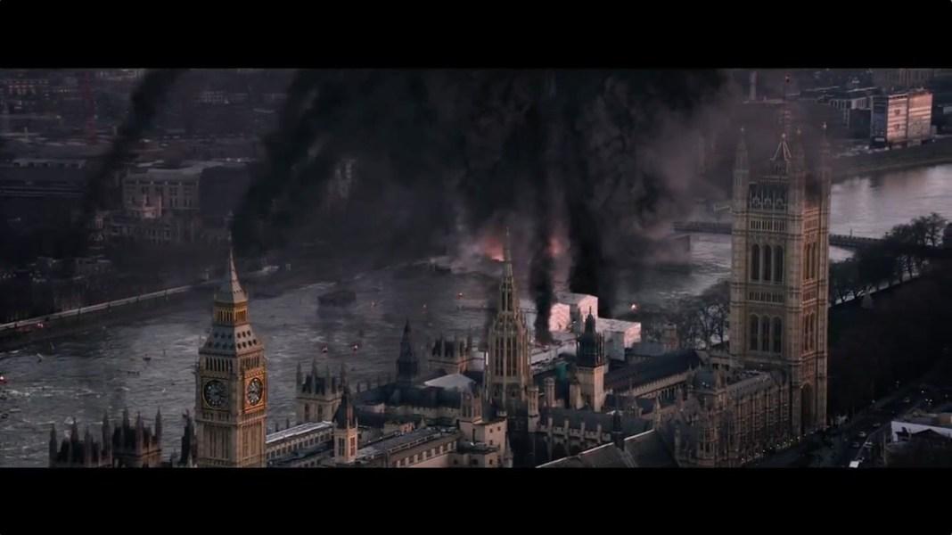LondonHasFallen_trailer