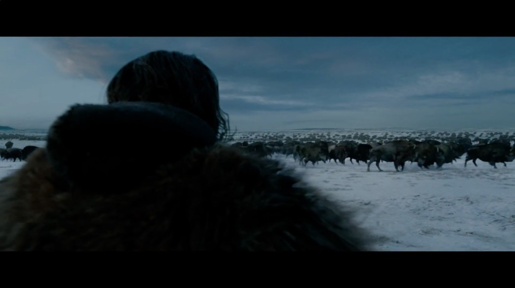 TheRevenant_trailer