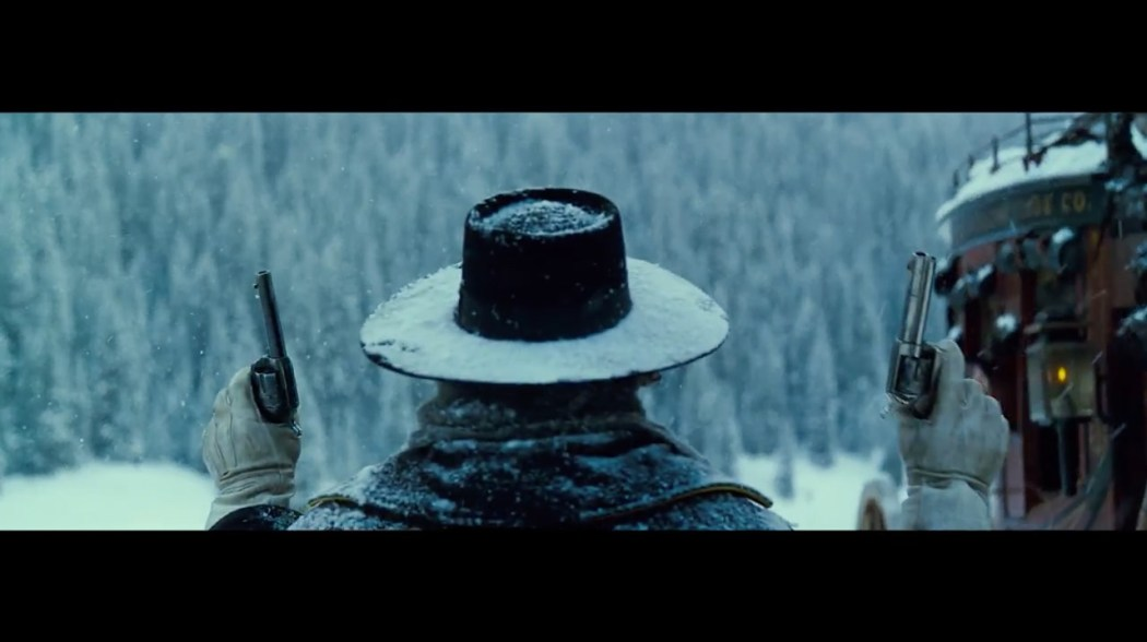 TheHatefulEight_trailer