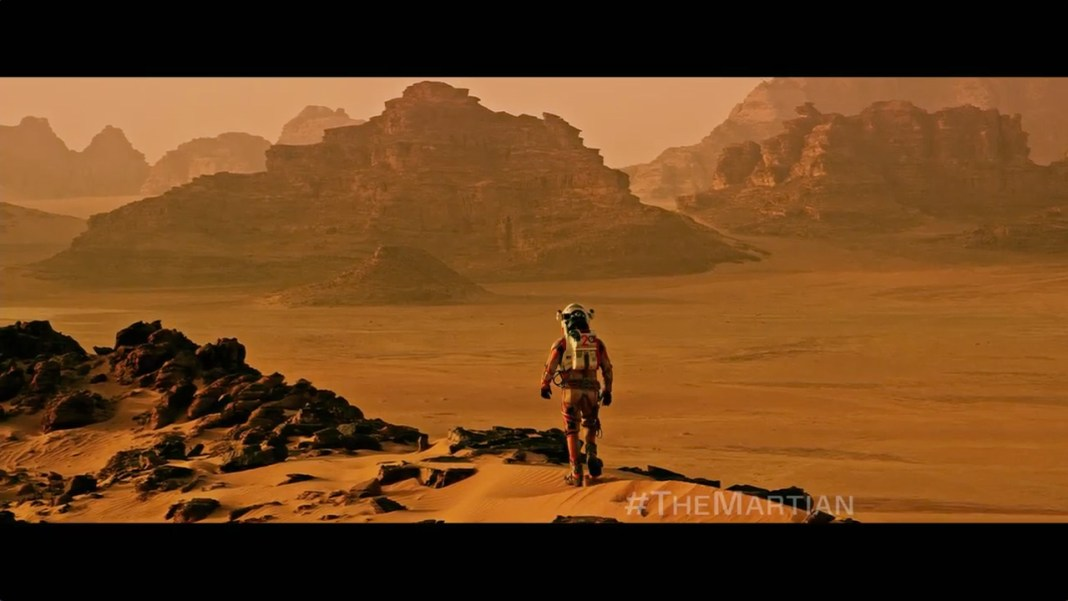TheMartian_TV_commercial