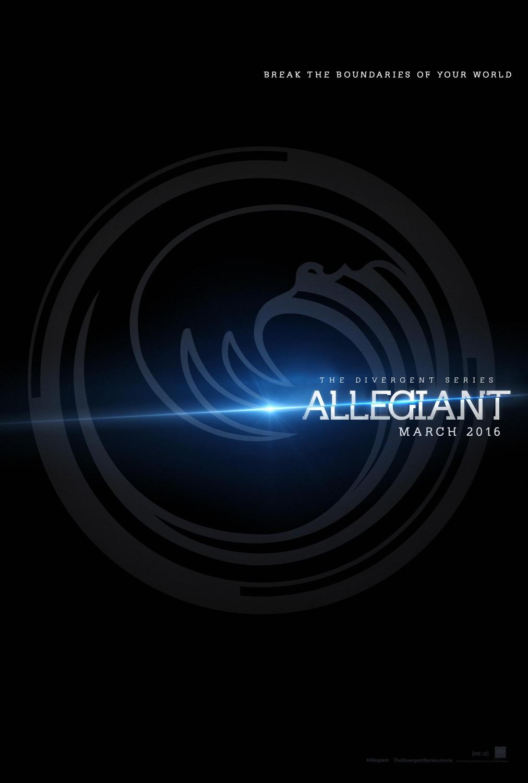 divergent_series_allegiant_xlg