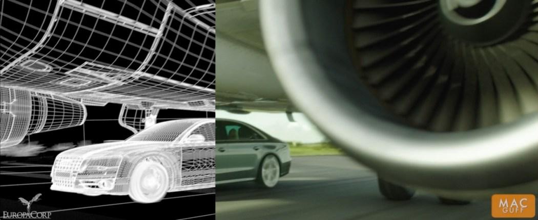 TransporterLegacy_MacGuff_VFX