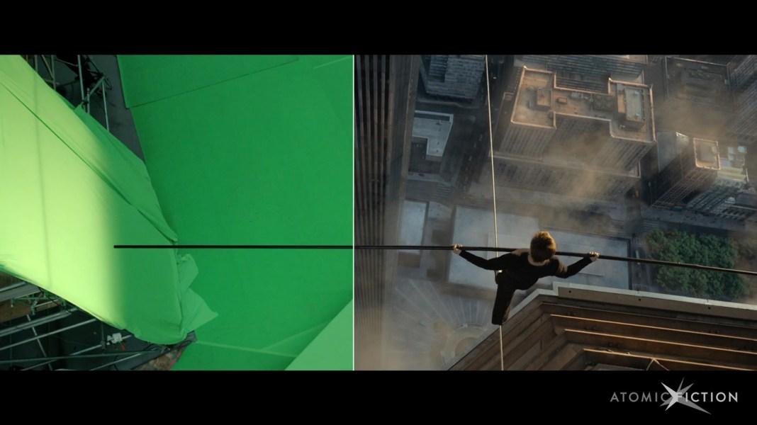 TheWalk_VFX_MakingOf