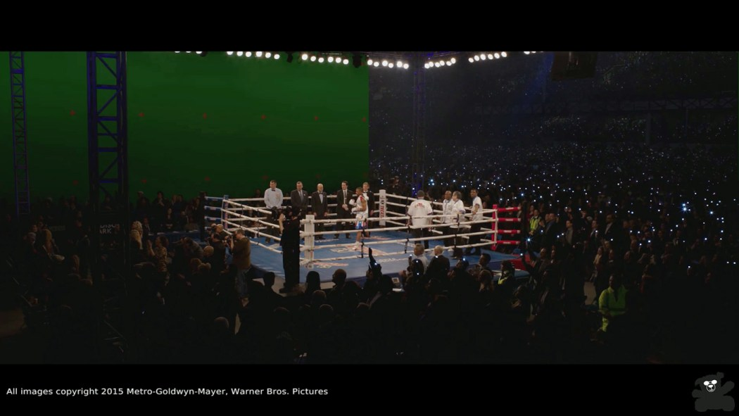 Creed_BigHugFX_VFX