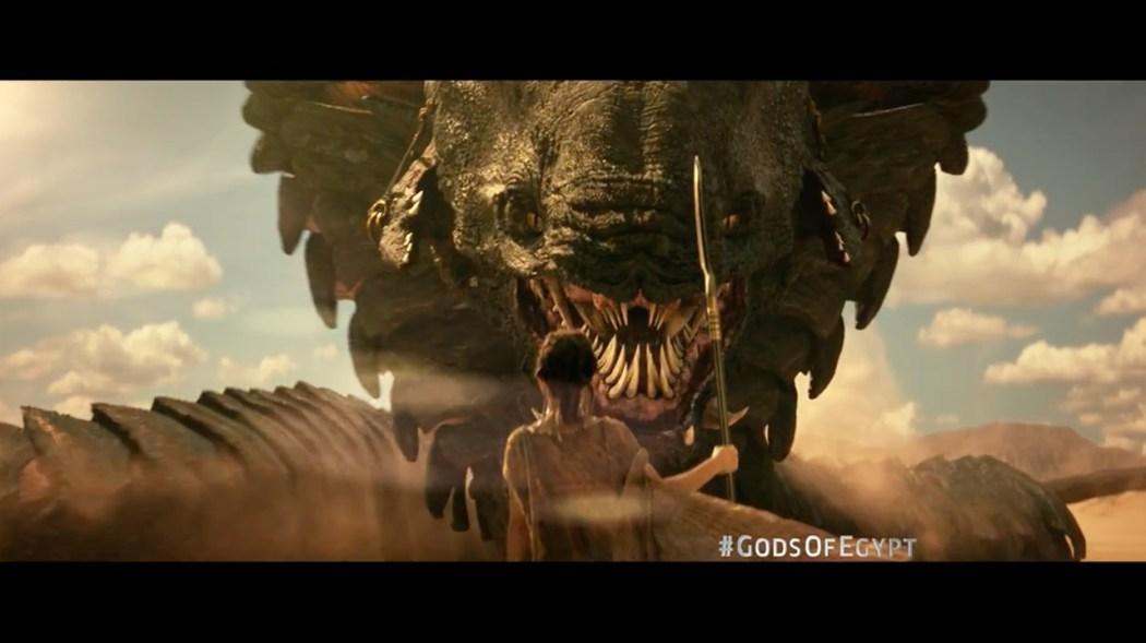 GodsOfEgypt_BigGame_trailer