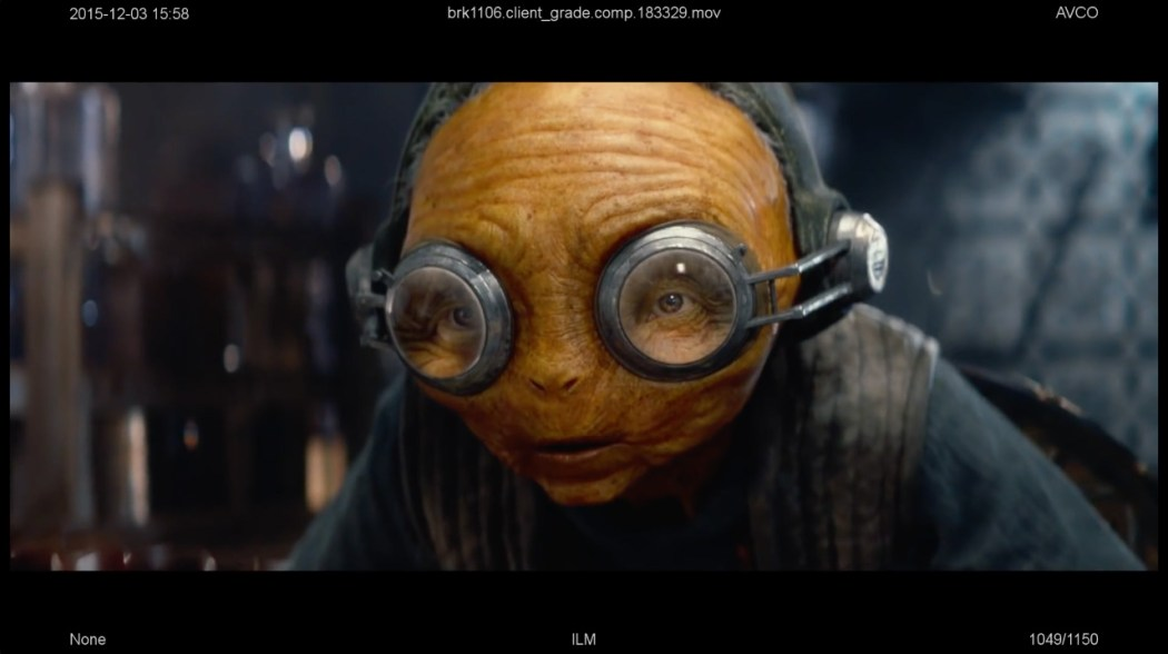 StarWarsForceAwakens_Wired_ILM_VFX