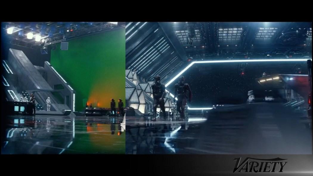 StarWars_TFA_Variety_VFX